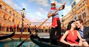 Venecija – Verona / Mart   POLAZAK: 05.03.2020.g.  CIJENA PROGRAMA – 225,00 KM -rađeno na bazi 35 uplata/osoba